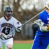 WAC vs Goucher_076