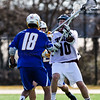 WAC vs Goucher_603