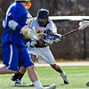 WAC vs Goucher_636