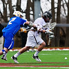 WAC vs Goucher_050