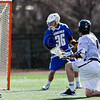 WAC vs Goucher_607