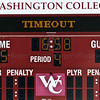 WAC vs Goucher_648