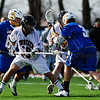 WAC vs Goucher_323