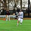 WAC vs Goucher_025