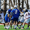 WAC vs Goucher_332