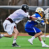 WAC vs Goucher_079
