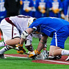 WAC vs Goucher_063