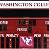 WAC vs Goucher_739