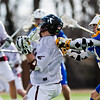 WAC vs Goucher_664