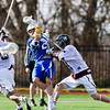WAC vs Goucher_653