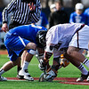 WAC vs Goucher_341