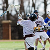 WAC vs Goucher_665