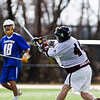 WAC vs Goucher_671