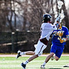 WAC vs Goucher_414