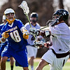 WAC vs Goucher_412