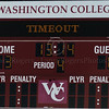 WAC vs Goucher_595
