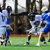 WAC vs Goucher_326