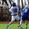 WAC vs Goucher_497