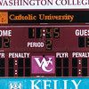 WAC vs Catholic_201