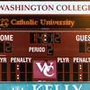 WAC vs Catholic_174