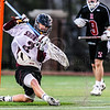 WAC vs Haverford_068