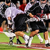 WAC vs Haverford_464