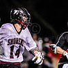 WAC vs Haverford_438