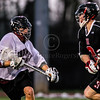 WAC vs Haverford_117