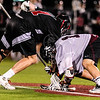 WAC vs Haverford_468