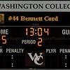 WAC vs Haverford_196