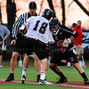WAC vs Haverford_056