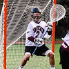 WAC vs Haverford_029