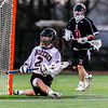 WAC vs Haverford_069