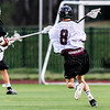 WAC vs Haverford_077