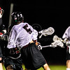 WAC vs Haverford_346