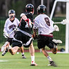WAC vs Haverford_079