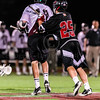 WAC vs Haverford_433
