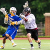 WAC vs Goucher_020