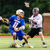 WAC vs Goucher_022