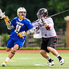 WAC vs Goucher_021
