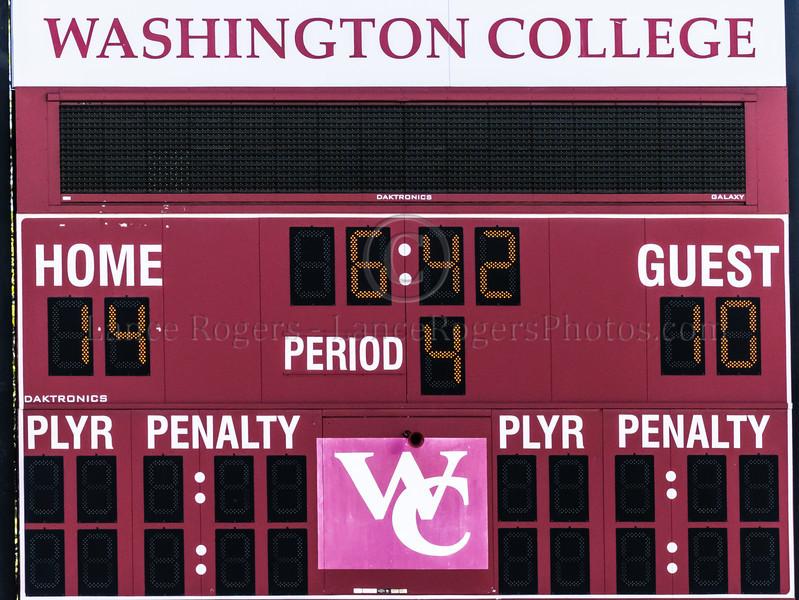 WAC Lax Alumni_541