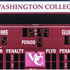 WAC Lax Alumni_582