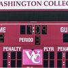 WAC Lax Alumni_347