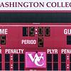 WAC Lax Alumni_061