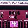 WAC Lax Alumni_003
