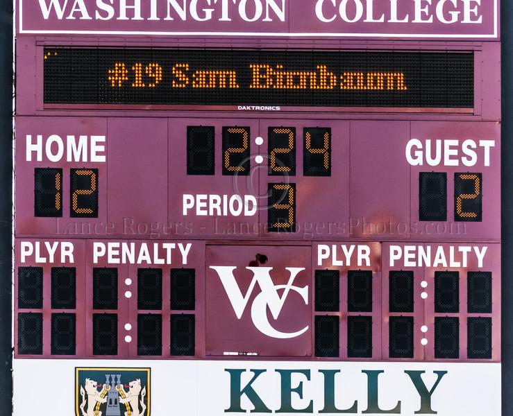 WAC vs Wesley_568
