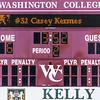 WAC vs Wesley_260