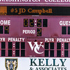 WAC vs Wesley_394