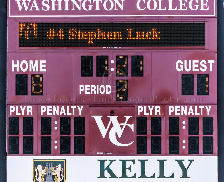 WAC vs Wesley_349
