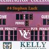 WAC vs Wesley_524